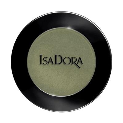 Isadora Isadora Perfect Eyes