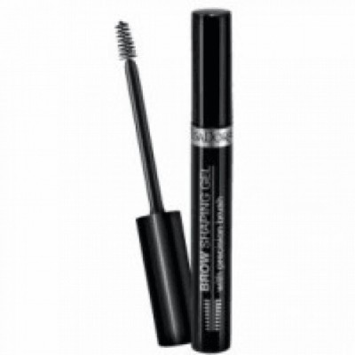 Isadora Isadora Brow Shaping Gel