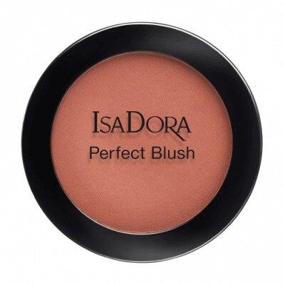 Isadora ISADORA PERFECT BLUSH