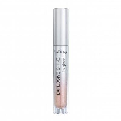 Isadora Isadora Explosive Shine Lip Gloss