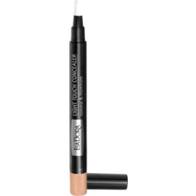 Isadora Light Touch Concealer