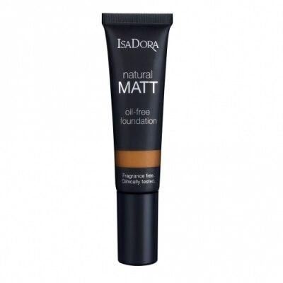 Isadora Isadora Nat Matt Found Matt