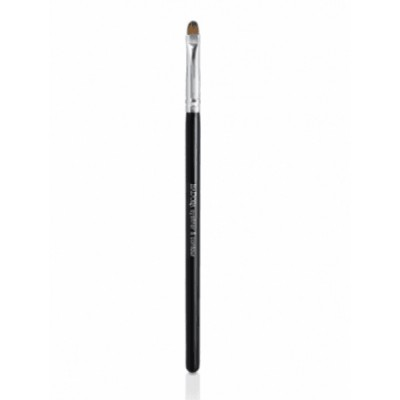 Isadora Eye Liner And Contour Brush