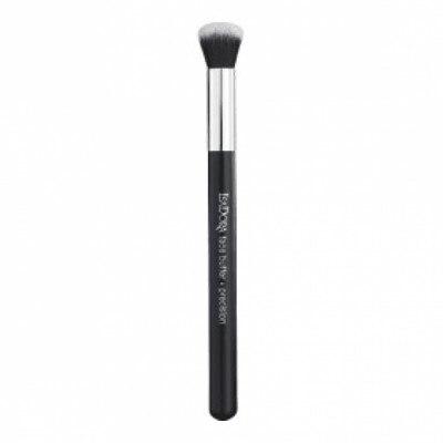 Isadora Face Buffer Brush Precision