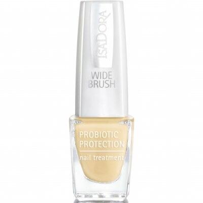 Isadora Isadora Probiotic Protection Nail Treatment
