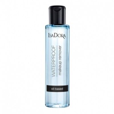 Isadora Isadora Waterproof Makeup Remover