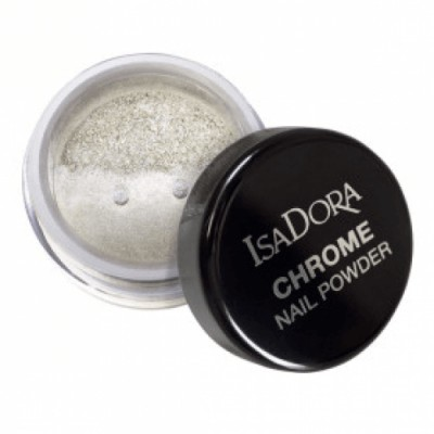 Isadora Isadora Chrome Nail Powder