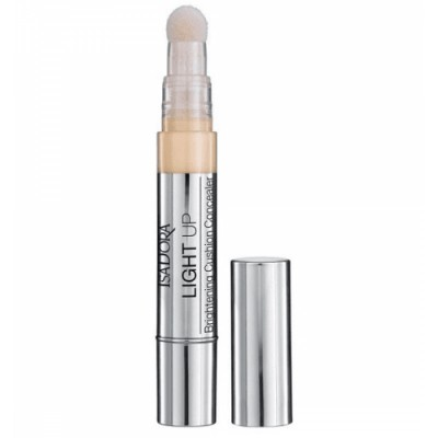 Isadora Isadora Light Up Bright Cushion Concealer
