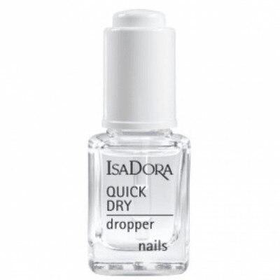 Isadora Isadora Quick Dry Dropper