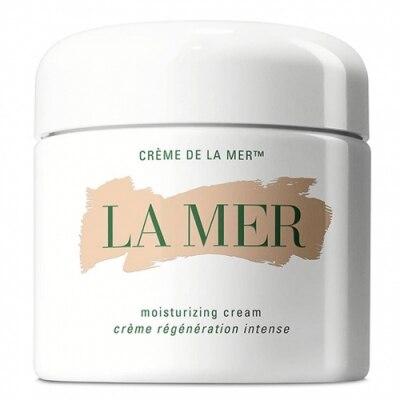 La Mer La Mer Crème de la Mer