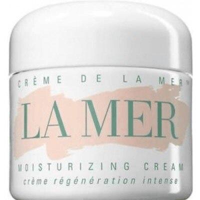 La Mer Crème De La Mer Anti-Edad
