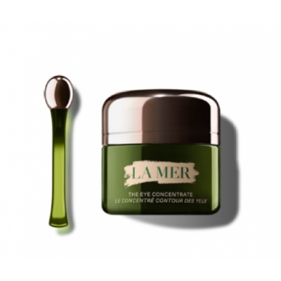 La Mer New Eye Concentrate