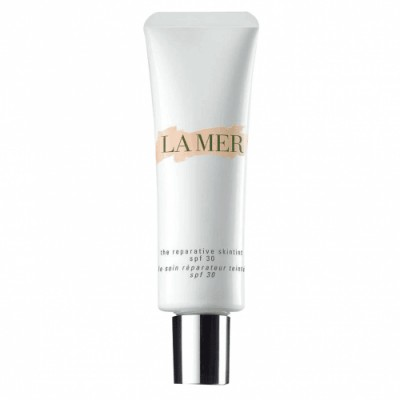 La Mer The Intensive Revitalizing Mask 75 Ml
