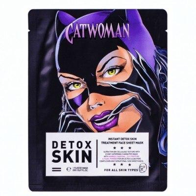 Douglas Limited Catwoman Mask
