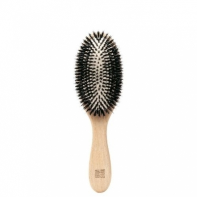 Marlies Möller Marlies Möller Cepillo de limpieza- Allround Hair Brush