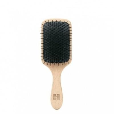 Marlies Möller Marlies Möller Cepillo de masaje- Hair & Scalp Massage Brush