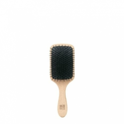 Marlies Möller Marlies Möller Cepillo tamaño viaje de masaje- Hair & Scalp Travel Massage Brush