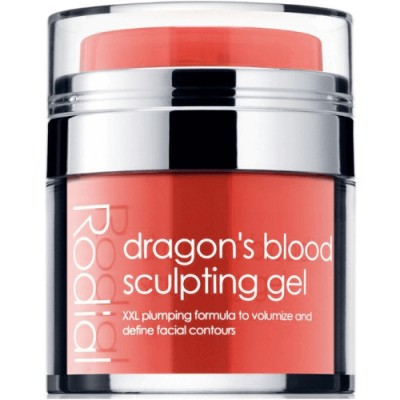 Rodial Rodial Dragon´s Blood Sculpting Gel