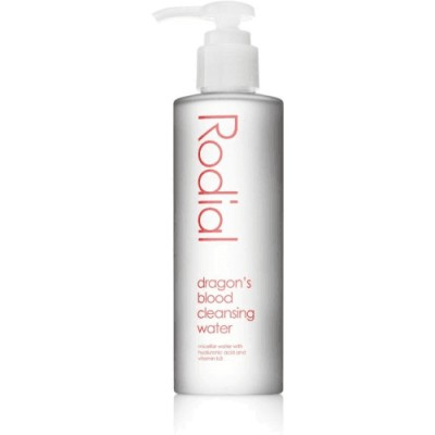 Rodial Rodial Drago's Blood Cleansing Water
