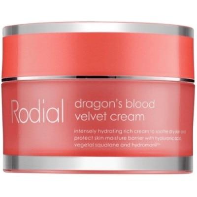Rodial Rodial Dragons Blood Velvet Cream