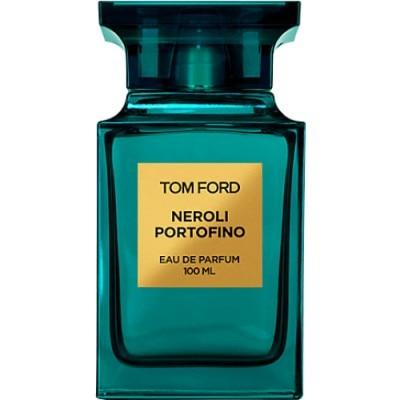 Tom Ford Tom Ford Neroli Portofino Eau de Toilette