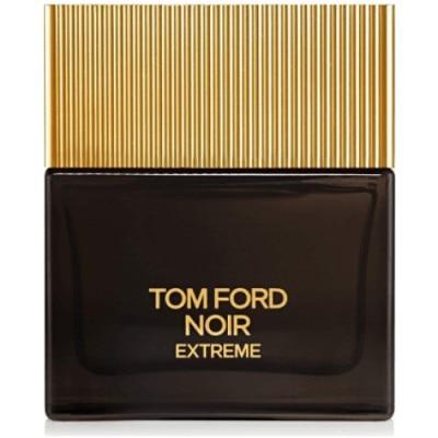 Tom Ford Tom Ford Noir Extreme Eau de Parfum 50 ML