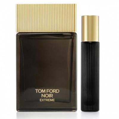 Tom Ford Estuche Tom Ford Noir Extreme