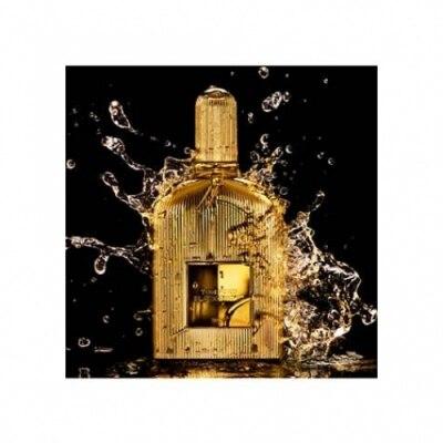 Tom Ford Tom Ford Black Orchid Parfum Gold