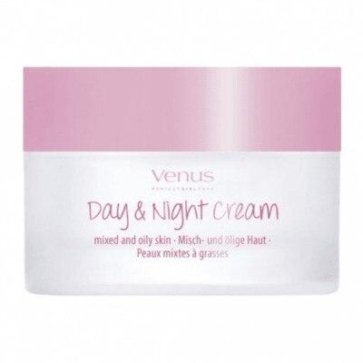 Venus Venus Night Cream