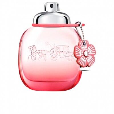 COACH Coach Floral Blush Eau de Parfum Spray
