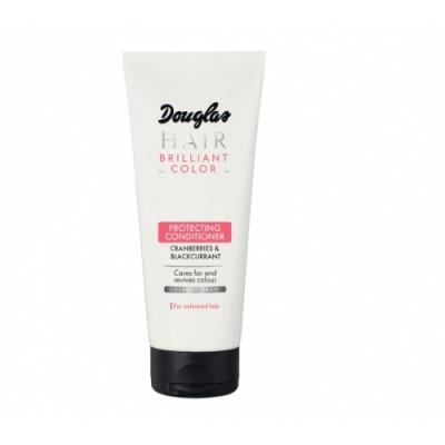Douglas Hair Douglas Hair Conditioner Brillant Colour