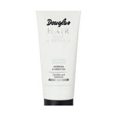 Douglas Hair Douglas Hair Travel Shampoo Deep Detox