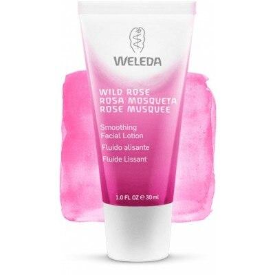Weleda Weleda Crema Facial Rosas Salvajes