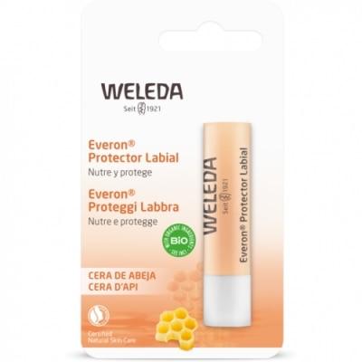 Weleda Weleda Protector Labial Everon