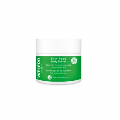 Weleda Weleda Skin Food Body Butter