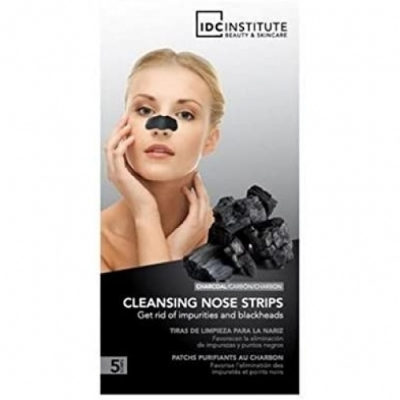 IDC IDC Institute Charcoal Cleansing Nose Strip