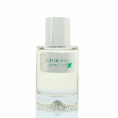 Reminiscence Reminiscence Oud Glacial Eau de Parfum