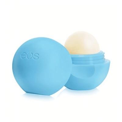 EOS Eos Lip Balm Blueberry
