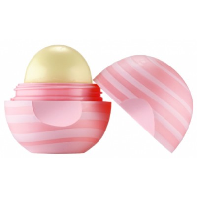 EOS Eos Lip Balm Coconut Soft