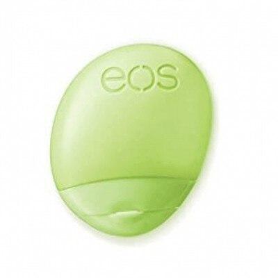 EOS Eos Body Care Hand Cream Cucumber
