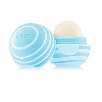 EOS Eos Lip Balm Soft