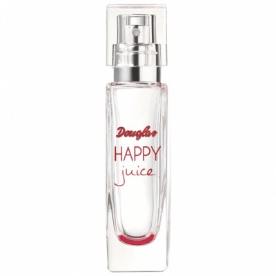 Douglas Collection Privee Happy Juice Eau de Toilette