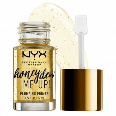 NYX Professional Makeup NYX Professional Makeup Primer Sérum Honey Dew Me Up