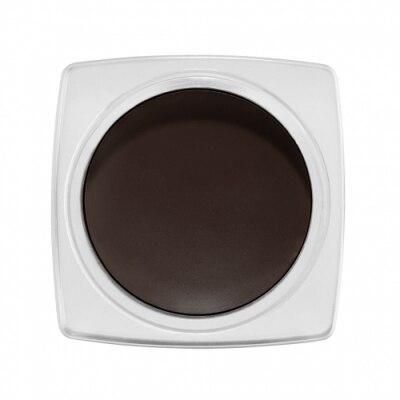 NYX Professional Makeup Nyx Professional Makeup Fijador De Cejas Tame & Frame
