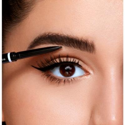 NYX Professional Makeup NYX Professional Makeup Lápiz de Cejas Perfectas Micro Brow Pencil