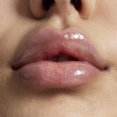NYX Professional Makeup NYX Profesional Makeup Filler Instinct Plumping Lip Polish