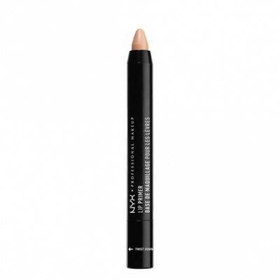 NYX Professional Makeup NYX Profesional Makeup Prebase de Labios Lip Primer