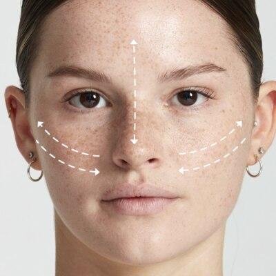NYX Professional Makeup NYX Professional Makeup Prebase de Maquillaje Pore Filler Mini