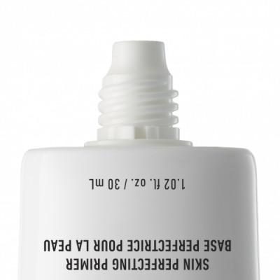 NYX Professional Makeup NYX Professional Make Up Primer Angel Veil Skin Perfecting