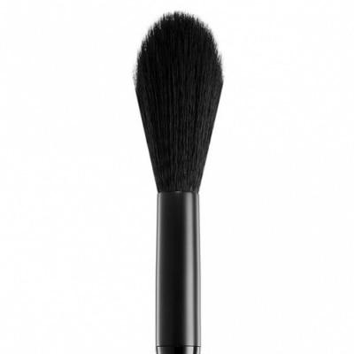 NYX Professional Makeup NYX Professional Makeup Pro Brush Tapered Powder 24